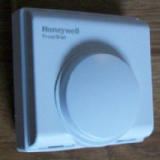 Honeywell T4360 Frost Thermostat - 32000350